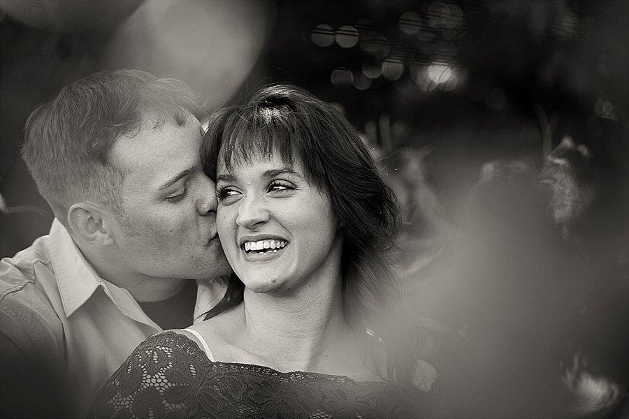 Greshan Engagement Photographer-2.jpg