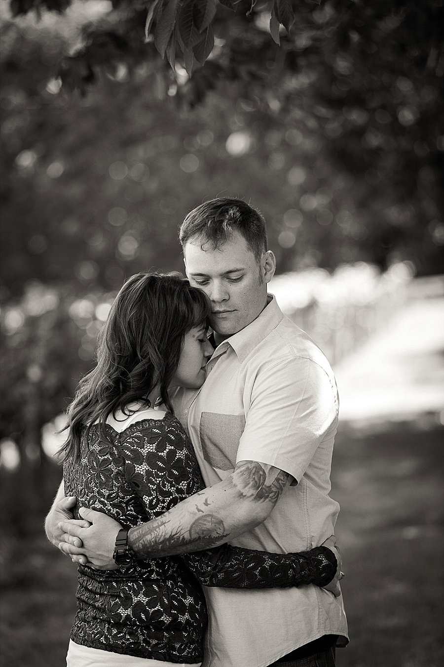 Greshan Engagement Photographer-2-2.jpg