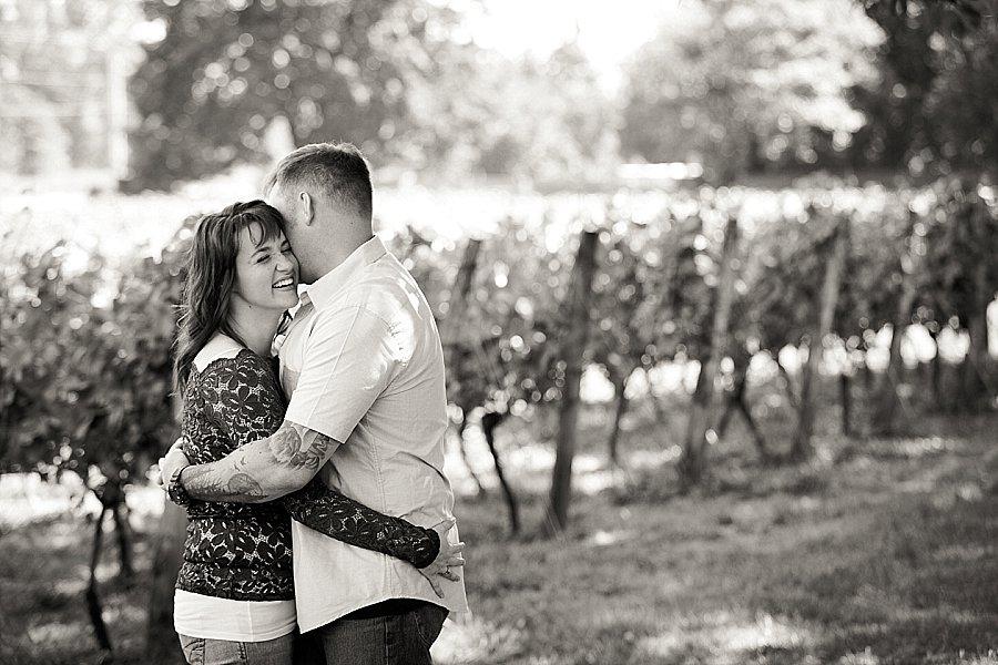 Greshan Engagement Photographer-2-3.jpg