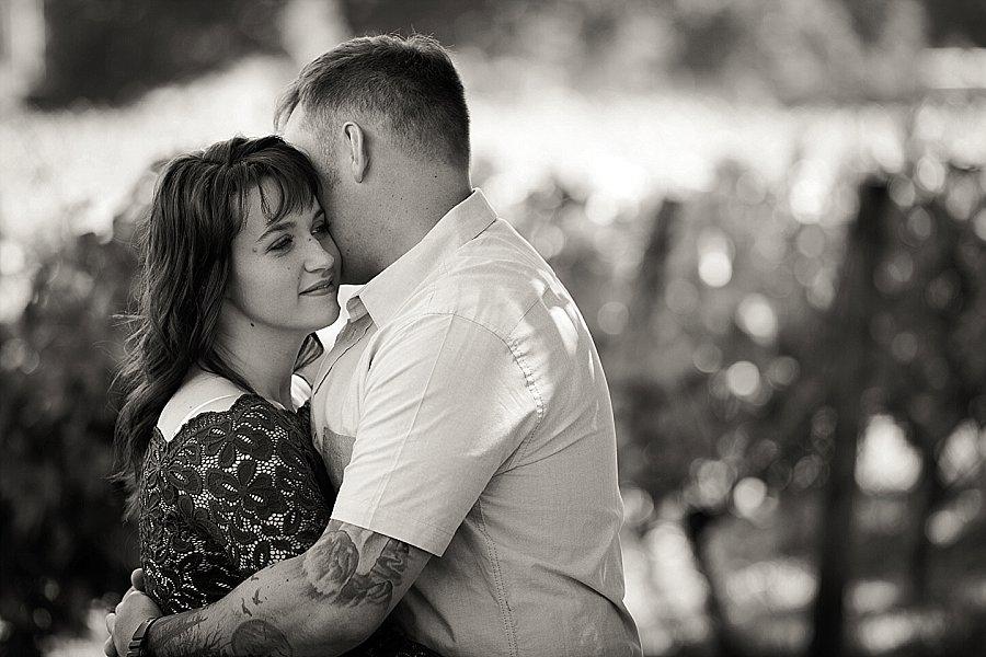 Greshan Engagement Photographer-2-4.jpg