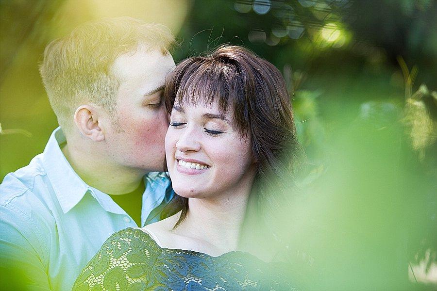Greshan Engagement Photographer-4027.jpg