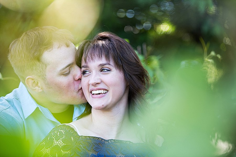 Greshan Engagement Photographer-4031.jpg