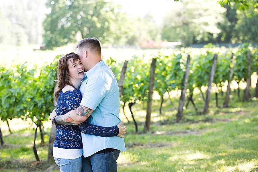 Greshan Engagement Photographer-4057.jpg