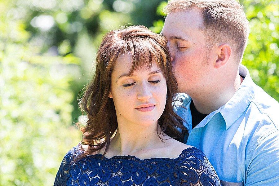 Greshan Engagement Photographer-4096.jpg