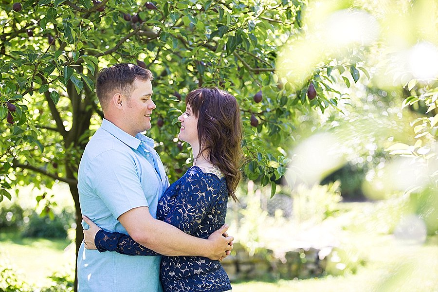 Greshan Engagement Photographer-4103.jpg