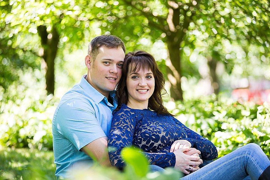 Greshan Engagement Photographer-4124.jpg
