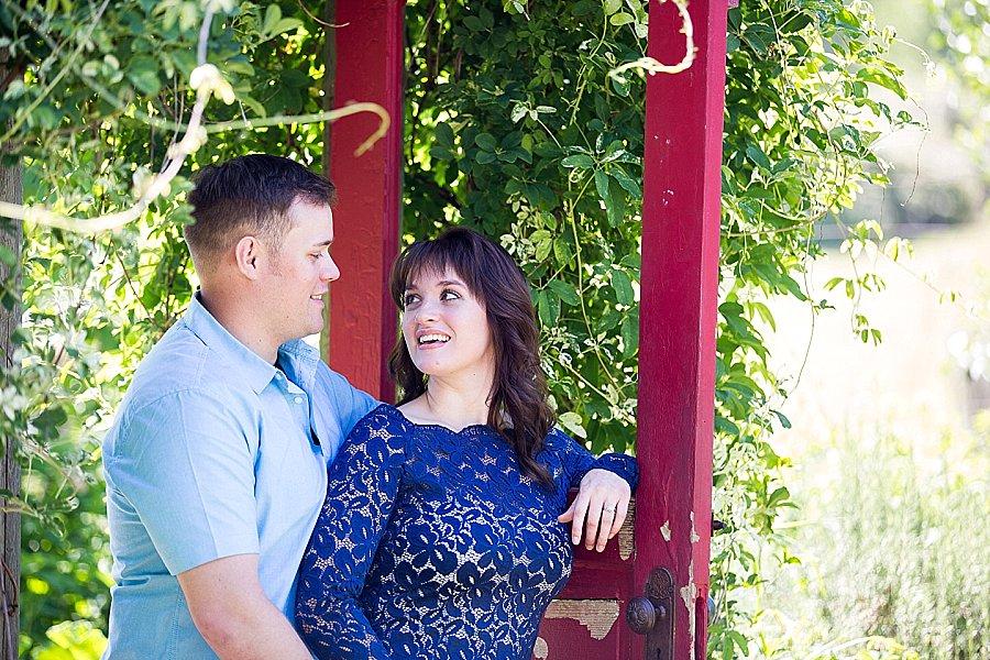 Greshan Engagement Photographer-4152.jpg