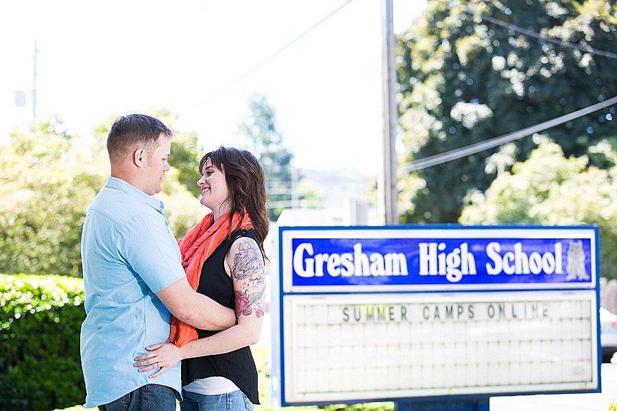Greshan Engagement Photographer-4199.jpg