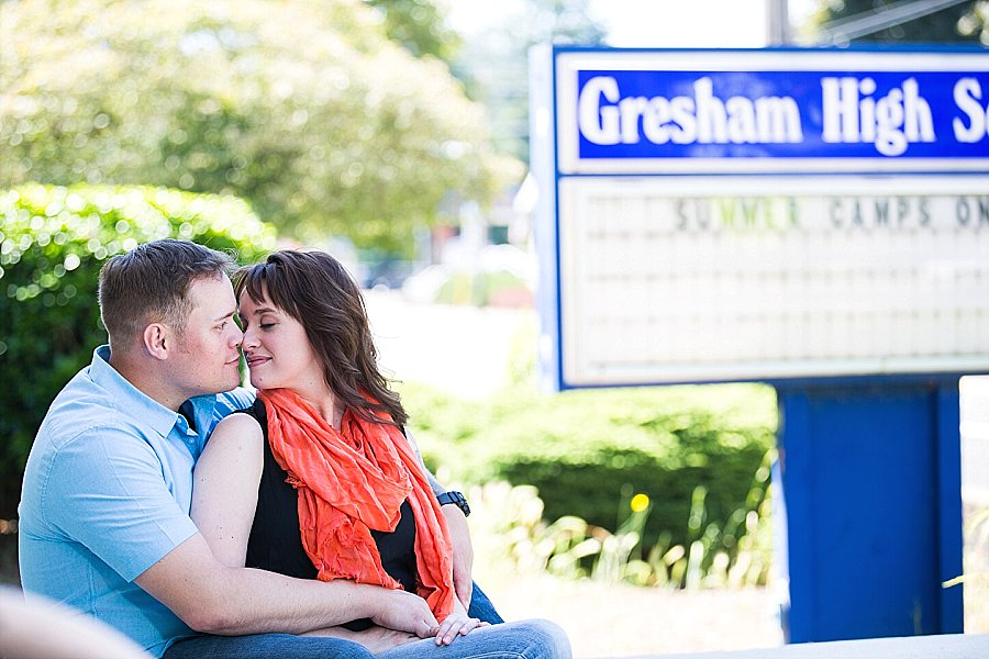 Greshan Engagement Photographer-4226.jpg