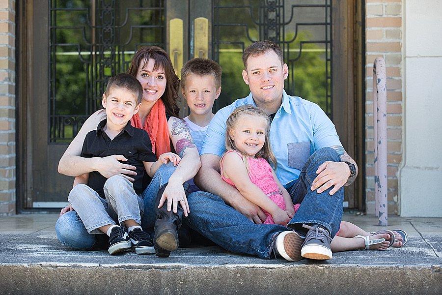 Greshan Engagement Photographer-4278.jpg