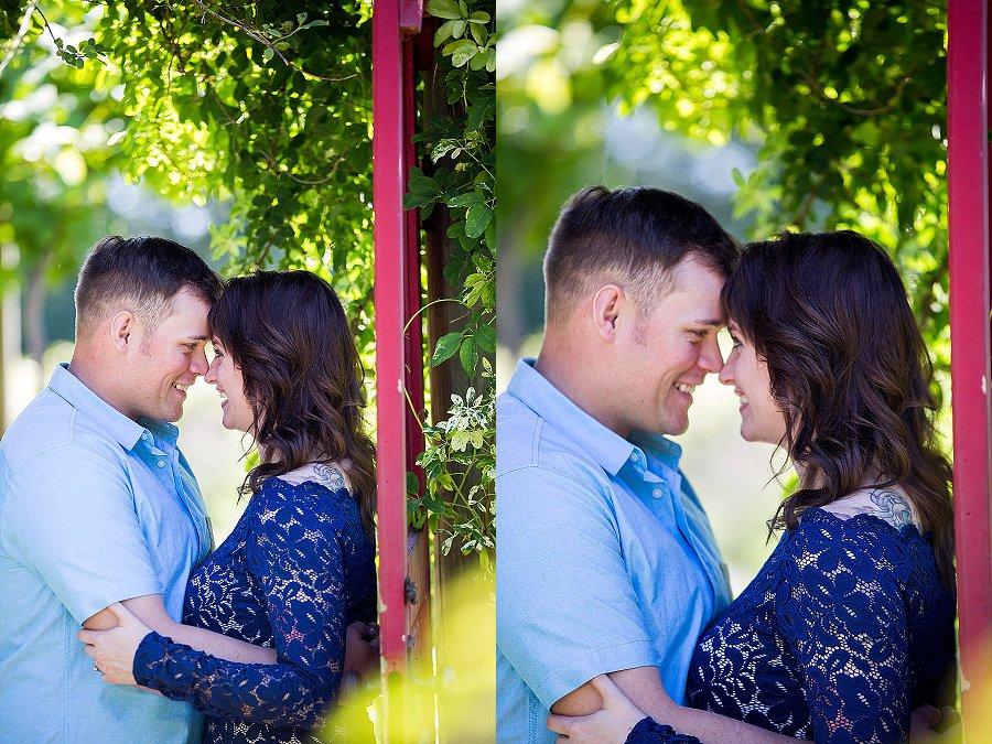 Greshan Engagement Photographer-4154.jpg