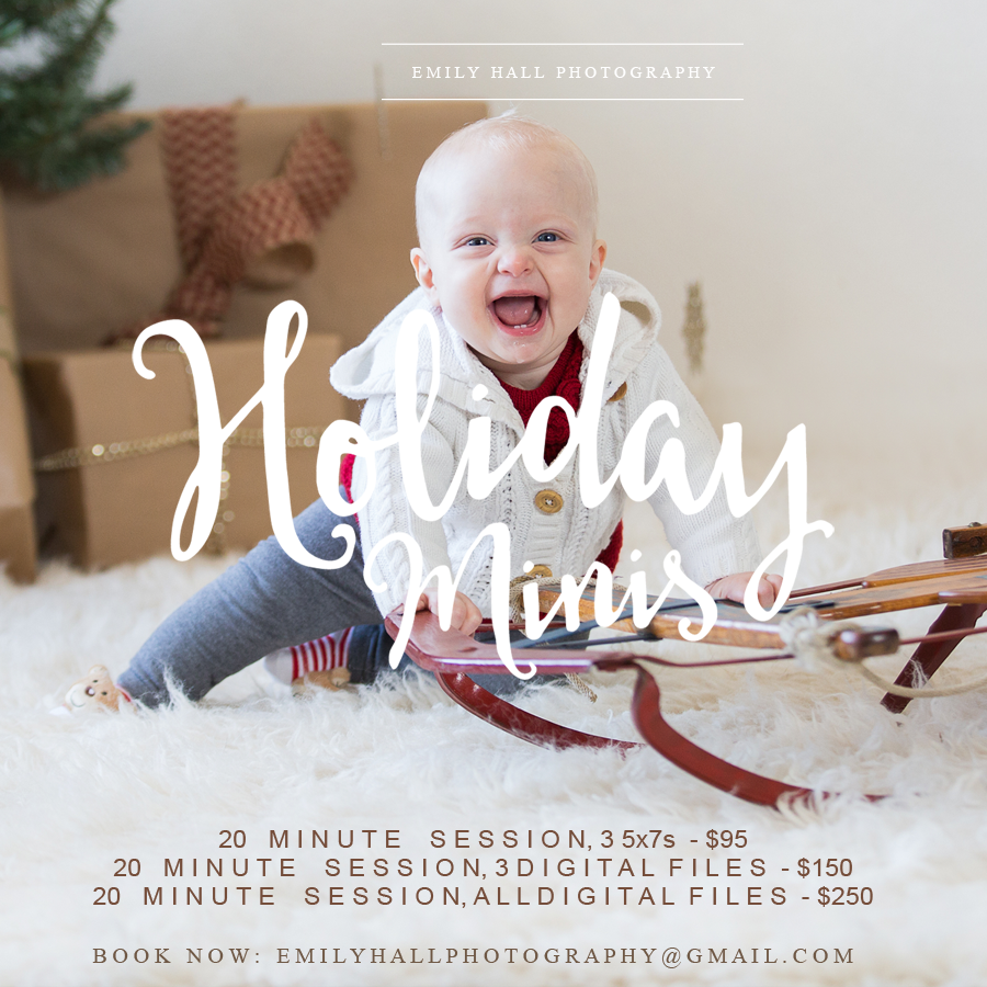 WhimsyHolidayMarketingBoard-5x5.png