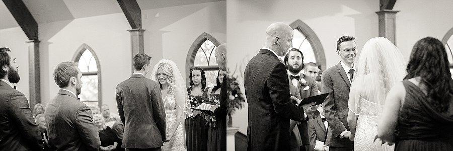 Abernathy Winter Wedding -2-10.jpg