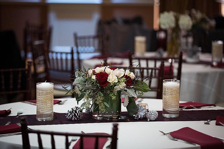 Abernathy Winter Wedding -5620.jpg