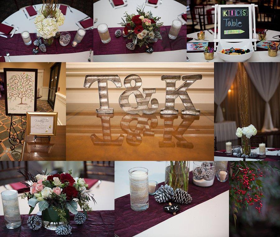 Abernathy Winter Wedding -5636.jpg