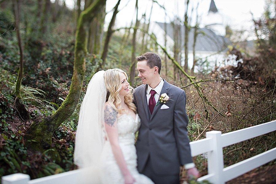 Abernathy Winter Wedding -5812.jpg