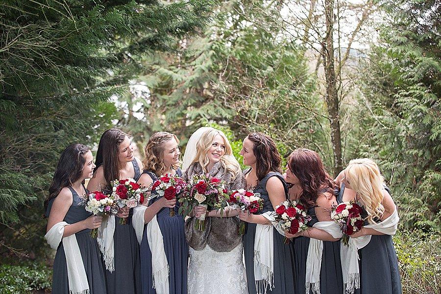 Abernathy Winter Wedding -5914.jpg