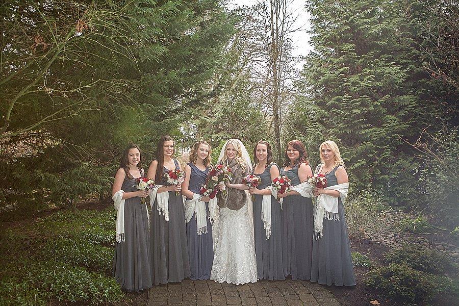 Abernathy Winter Wedding -5903.jpg
