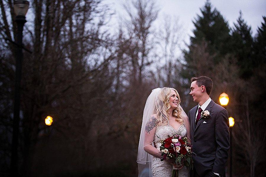 Abernathy Winter Wedding -6216.jpg
