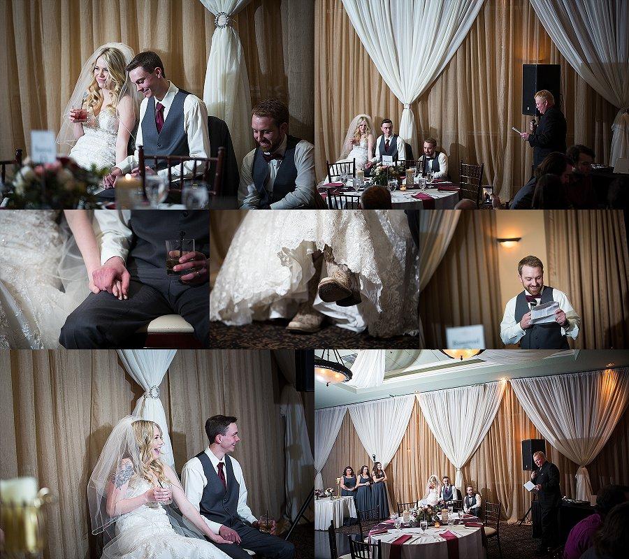 Abernathy Winter Wedding -6251.jpg