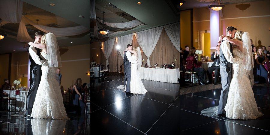 Abernathy Winter Wedding -6341.jpg