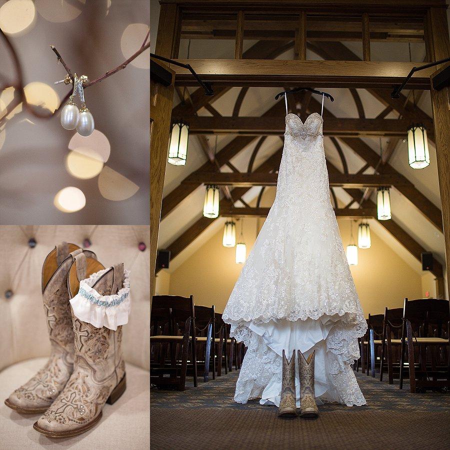 Abernathy Winter Wedding -8819.jpg