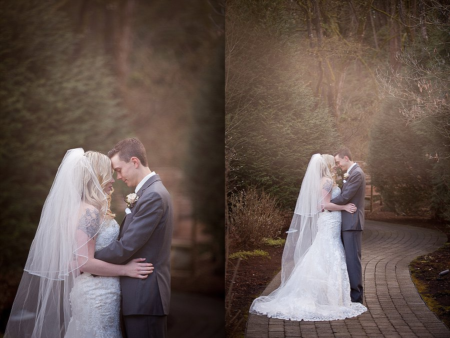 Abernathy Winter Wedding -8946.jpg