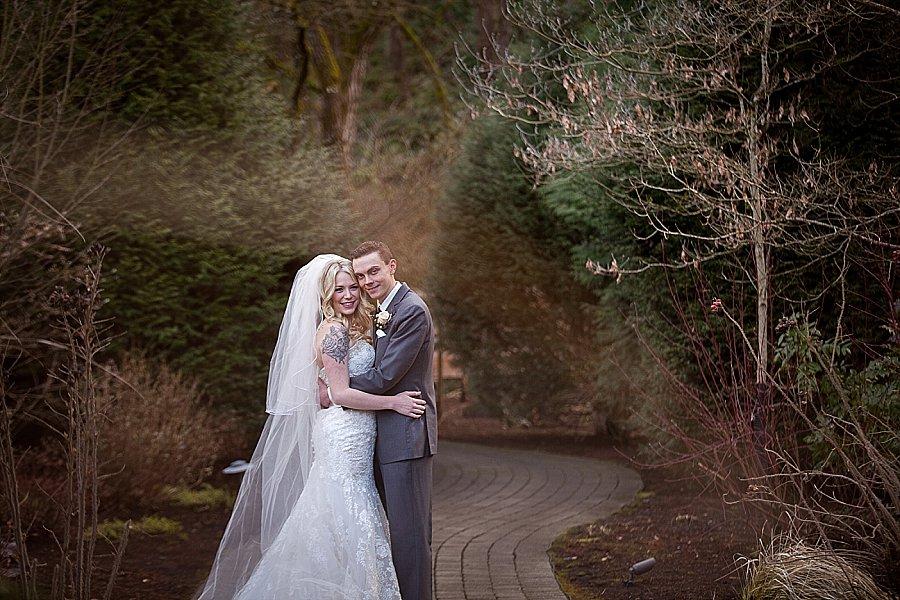 Abernathy Winter Wedding -8964.jpg