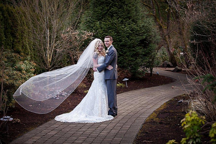 Abernathy Winter Wedding -8968.jpg