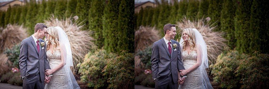 Abernathy Winter Wedding -9015.jpg