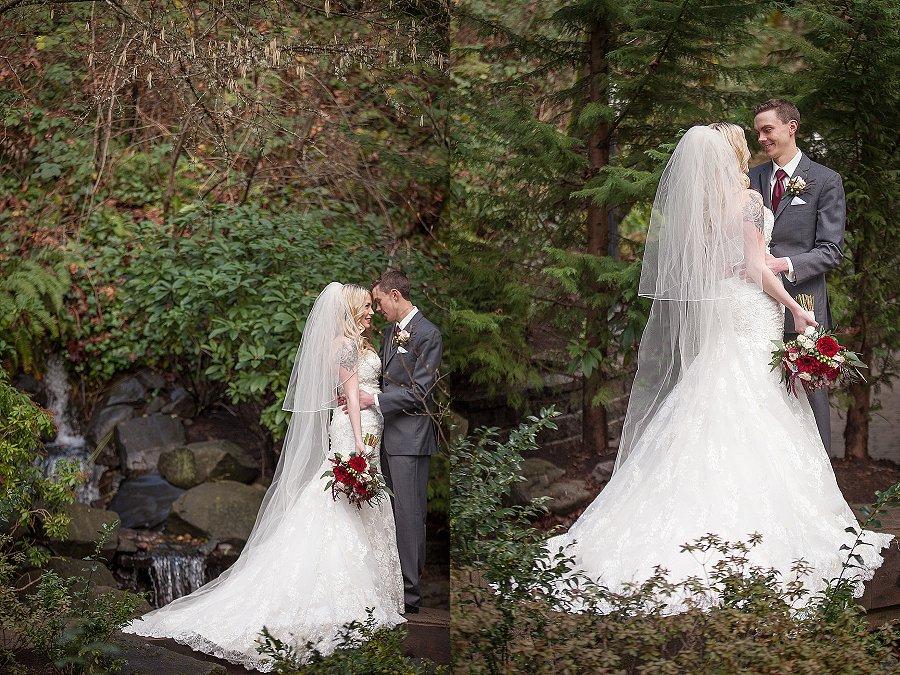 Abernathy Winter Wedding -9023.jpg