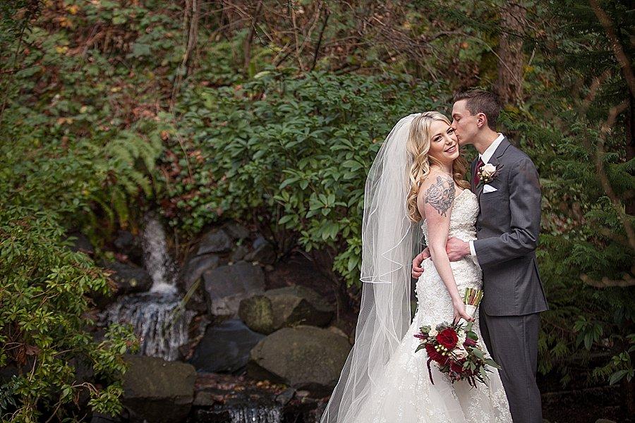 Abernathy Winter Wedding -9035.jpg