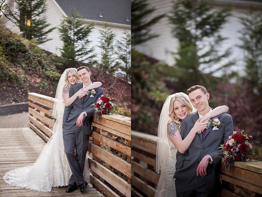 Abernathy Winter Wedding -9041.jpg