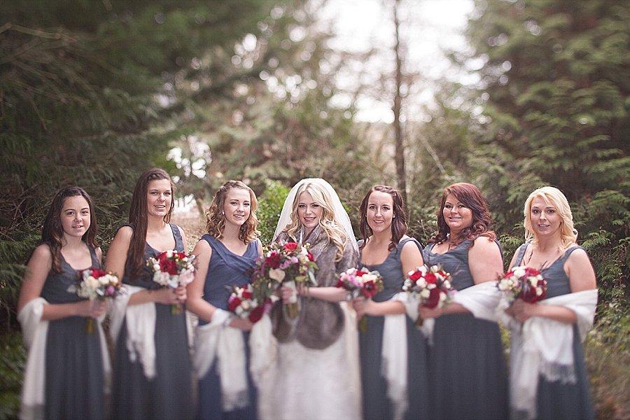 Abernathy Winter Wedding -9055.jpg
