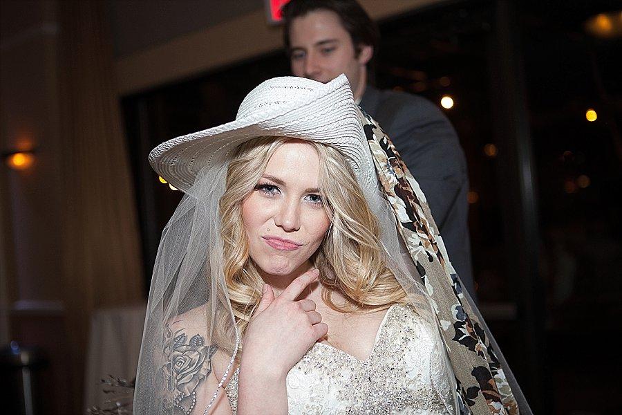 Abernathy Winter Wedding -9294.jpg