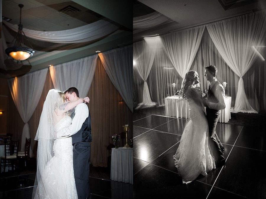 Abernathy Winter Wedding -9350.jpg