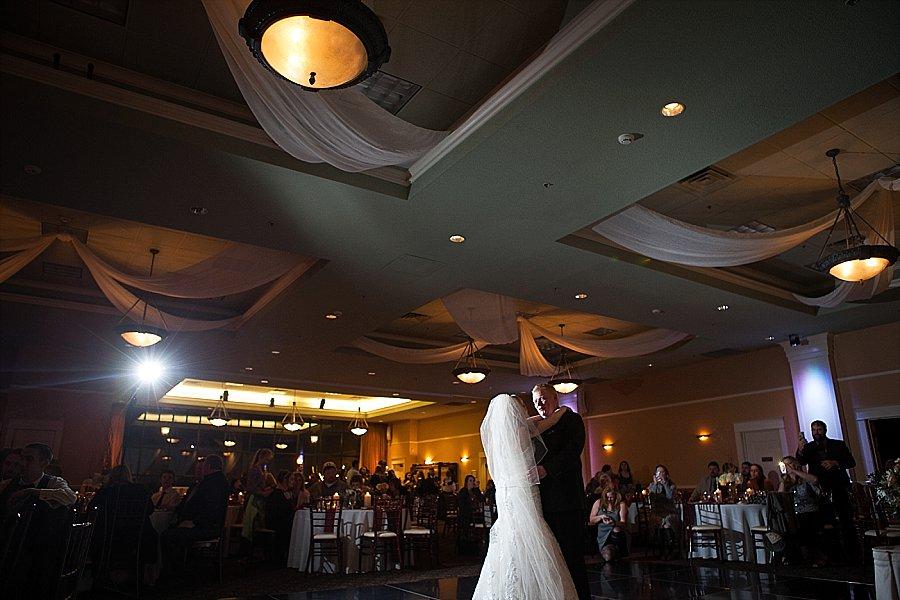 Abernathy Winter Wedding -9401.jpg