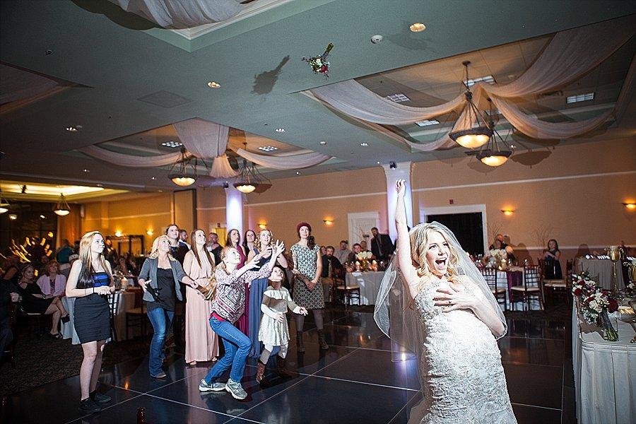 Abernathy Winter Wedding -9418.jpg