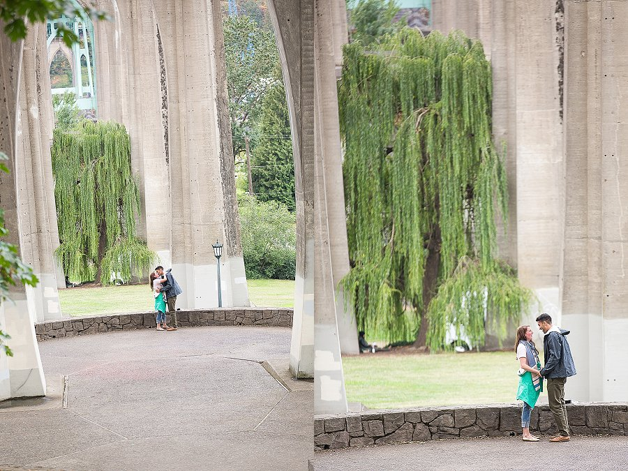 Emily Hall Photography - Willamette Valley Wedding Proposal-7386.jpg