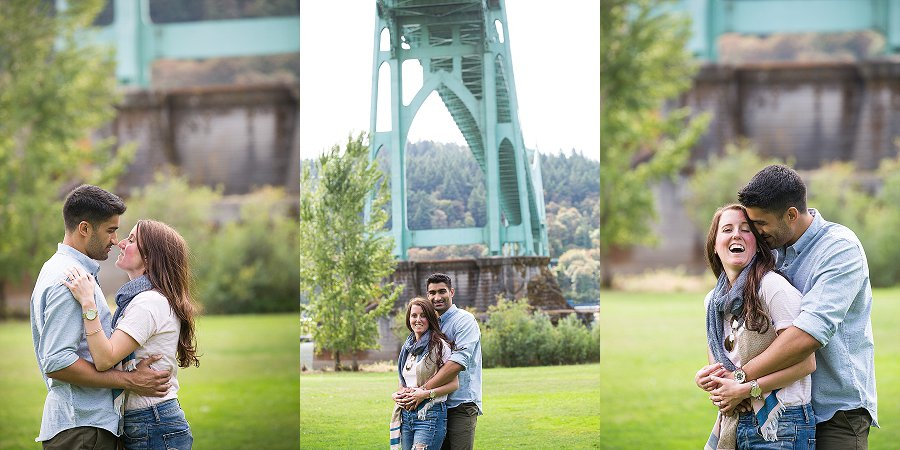 Emily Hall Photography - Willamette Valley Wedding Proposal-7695.jpg