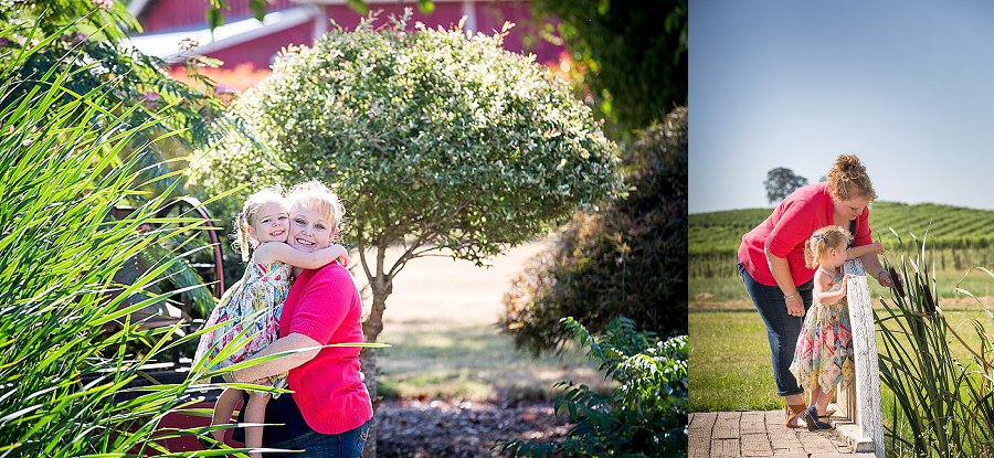 Salem Family Photographer - Emily Hall Photography-0404.jpg