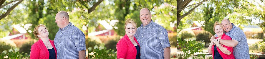 Salem Family Photographer - Emily Hall Photography-0474.jpg