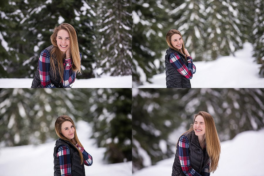 Corvallis Senior Portraits in the Snow-9704.jpg