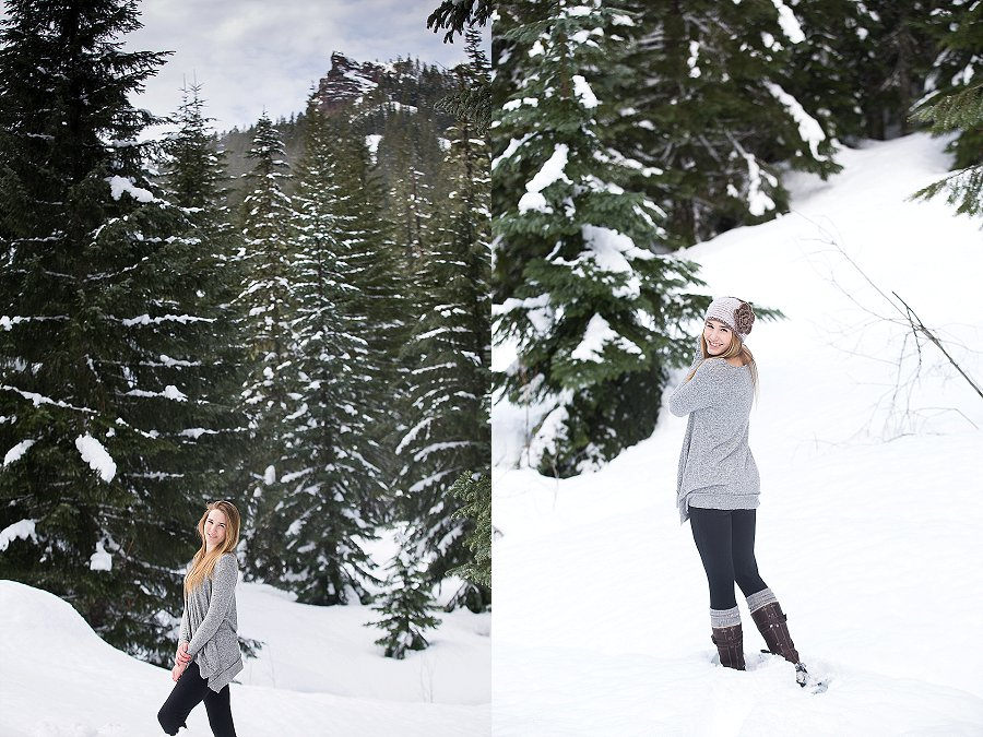 Corvallis Senior Portraits in the Snow-9985.jpg