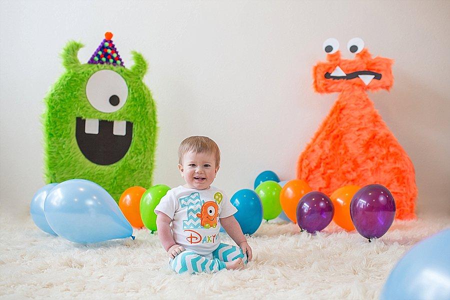 Emily Hall Photography - Daxton's 1st Birthday-7.jpg