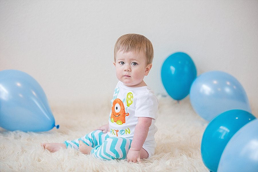 Emily Hall Photography - Daxton's 1st Birthday-9.jpg