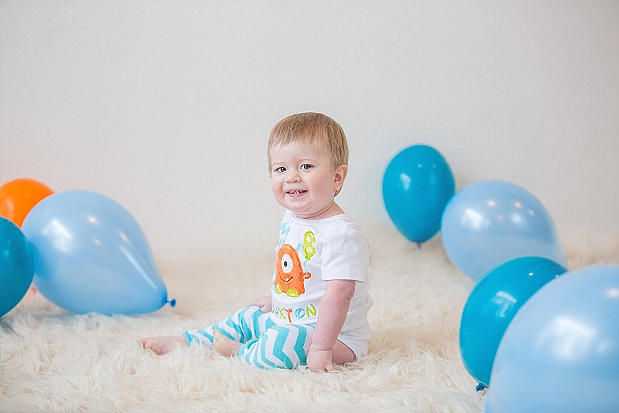 Emily Hall Photography - Daxton's 1st Birthday-10.jpg