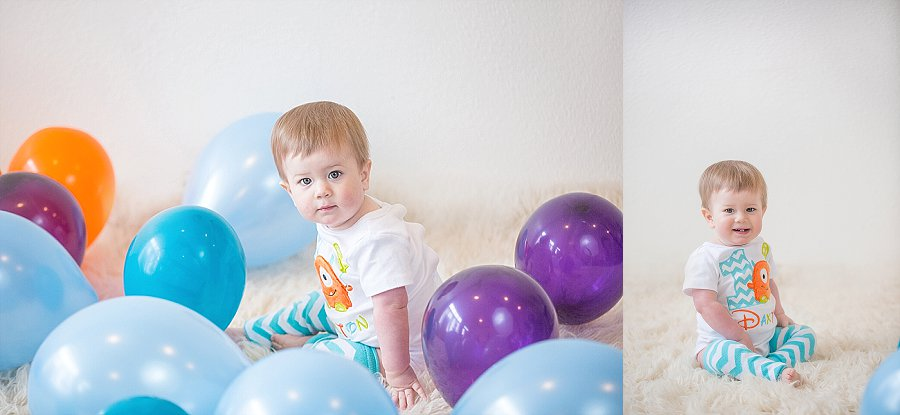 Emily Hall Photography - Daxton's 1st Birthday-16.jpg
