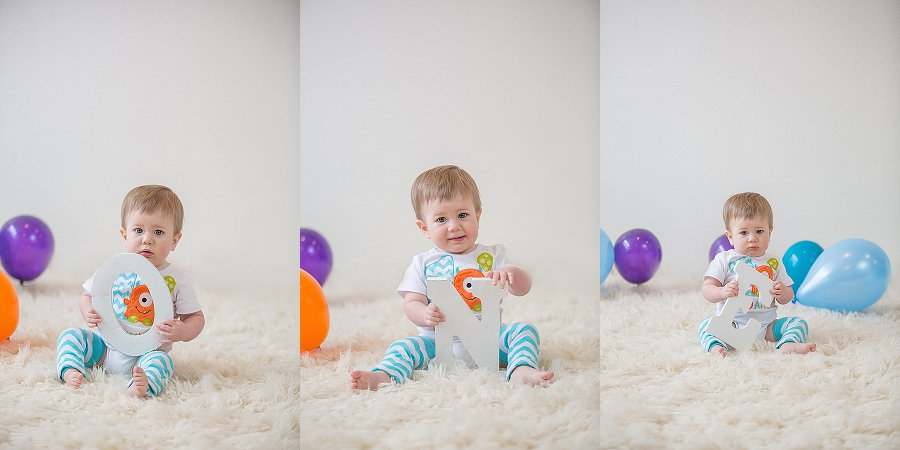 Emily Hall Photography - Daxton's 1st Birthday-34.jpg