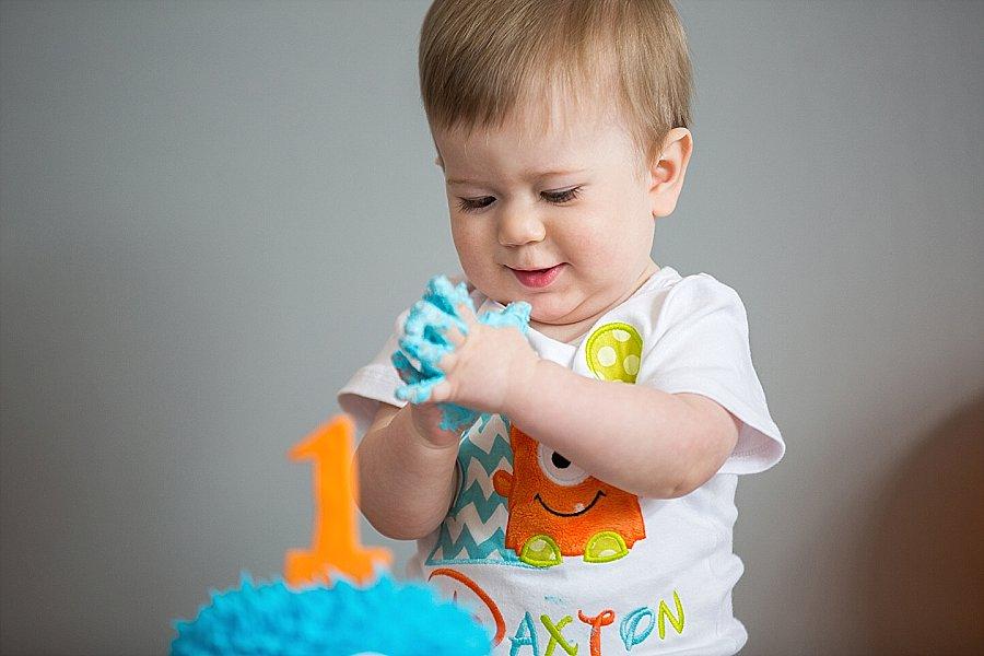 Emily Hall Photography - Daxton's 1st Birthday-60.jpg